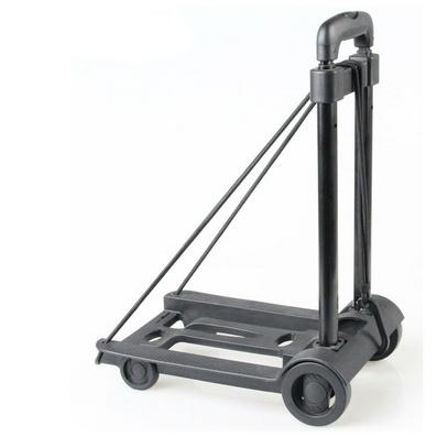 折疊行李車 便攜購物車 拉貨車