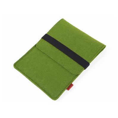 毛毡苹果ipad mini保护套壳 迷你平板电脑内胆包