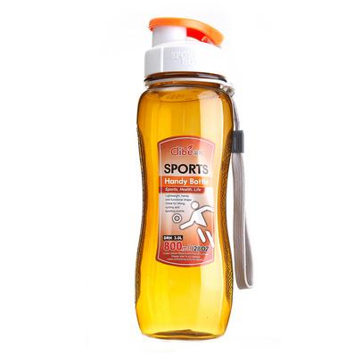 腰形饮水太空杯塑料杯亚博体育app下载地址