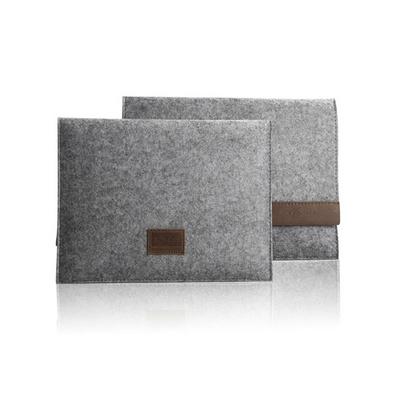 高档毛毡ipad包平板包 苹果笔记本电脑包 内胆包