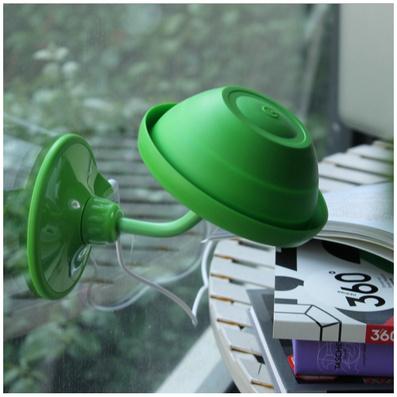 LED百變趴趴燈 觸摸臺燈 創意百變造型 質量穩定