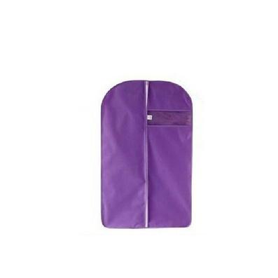 無紡布服裝包裝袋 西裝防塵套 高檔西裝套定制