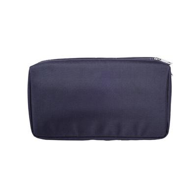 防水提掛兩用洗瀨包 韓版化妝收納洗瀨包