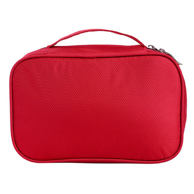 提掛兩用多功能旅行收納包 差旅戶外洗瀨收納包