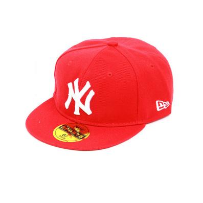韓版兒童平沿棒球帽 嘻哈棒球帽 時尚男女帽
