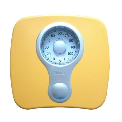 機械指針秤 體重秤 人體健康秤定制