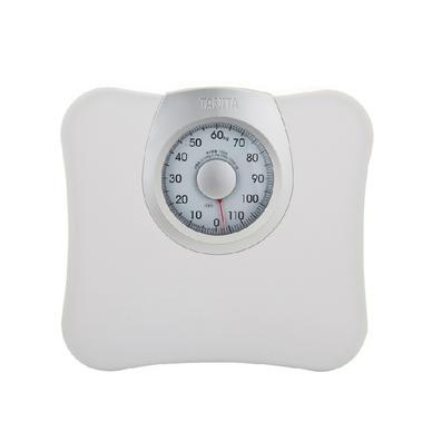 機械體重秤 人體健康秤定制