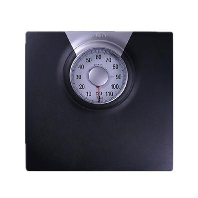 機械式健康秤 體重秤 人體秤定制