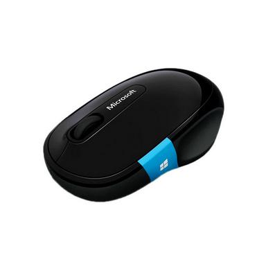 Microsoft/微軟  舒適滑控藍牙鼠標 藍牙3.0