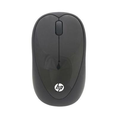 HP 惠普鼠標  光電鼠標 USB有線鼠標 筆記本臺式機鼠標