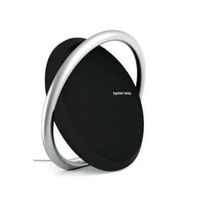 JBL 音樂行星 無線藍牙音箱蘋果三星藍牙電腦音箱