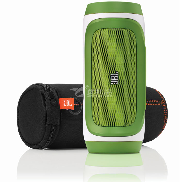 JBL  音乐冲击波 苹果 三星手机无线户外蓝牙音响音箱
