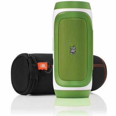 JBL  音樂沖擊波 蘋果 三星手機無線戶外藍牙音響音箱