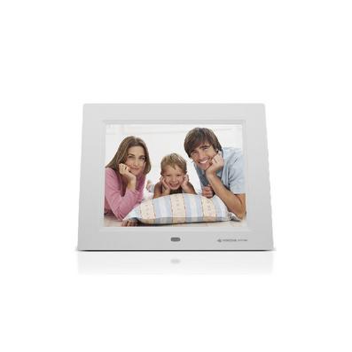 DPF889 8寸高清多功能数码相框—时尚家居系列