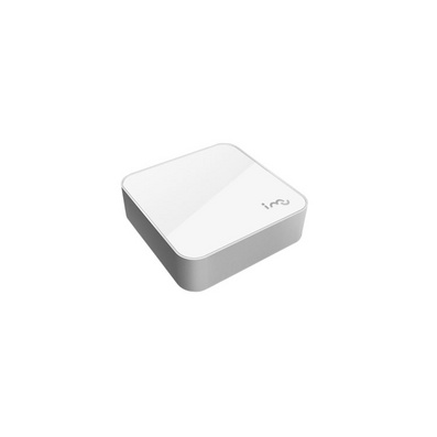 imu幻响 移动电源手机充电宝手机平板电脑电池4800毫安