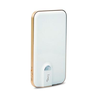 imu幻響 刀鋒超薄移動電源wifi路由器手機平板充電寶