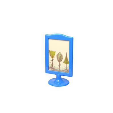 托斯比炫彩相框 畫框 餐牌框 雙面相框 廣告牌定制