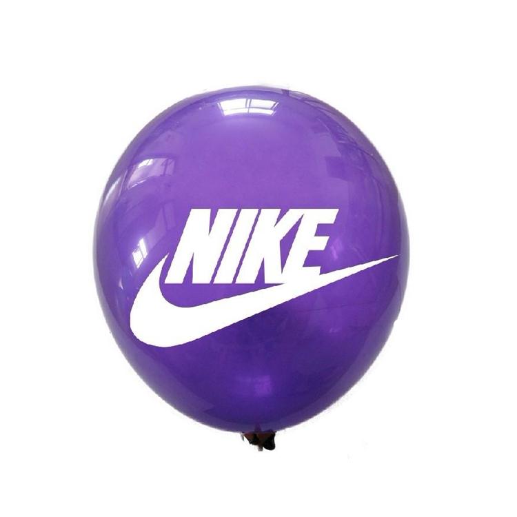 广告气球  乳胶气球定制