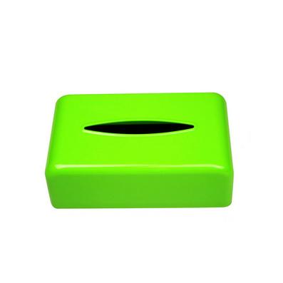 炫彩簡潔 紙巾盒 抽紙盒 可印廣告促銷LOGO