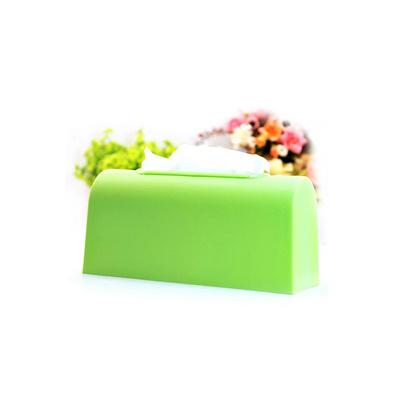 日式創意紙巾盒 兩用紙巾盒紙巾抽定制
