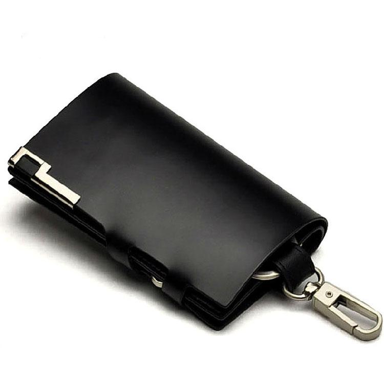 钥匙包 PU汽车钥匙包 广告汽车钥匙包