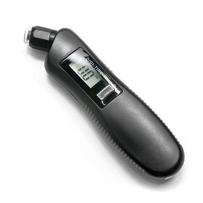 三合一電子數顯胎壓計測壓器定制