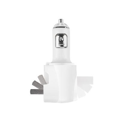 車載家用電源伴侶USB充電器 手機萬能充電器定制