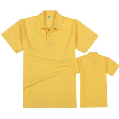 240g韓版T恤衫