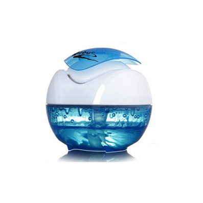 空氣凈化器usb接口 離心式香薰飄香型并帶加濕功能