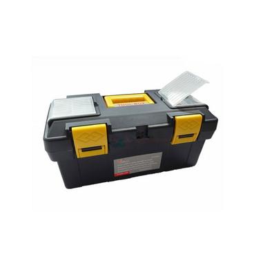 抗摔耐壓ABS塑料工具箱 塑料工具箱 手提工具箱