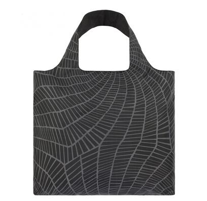 LOQI 春卷包│大地系列 多功能折疊袋 環保包包 購物袋定制