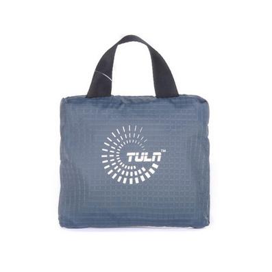 多用途防水挎包(沙滩包)折叠挎包 单肩包