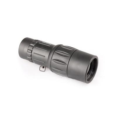 便攜式 高清單筒望遠鏡 16x52微光夜視望遠鏡定制