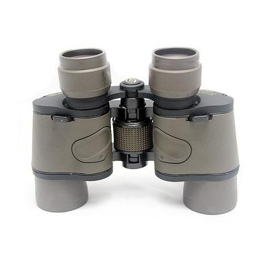 便攜式 8x40 雙筒 望遠鏡  望遠鏡定制