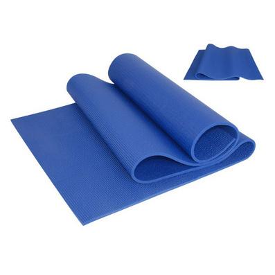 瑜伽yoga神墊-瑜伽墊防滑瑜珈墊加寬健身毯
