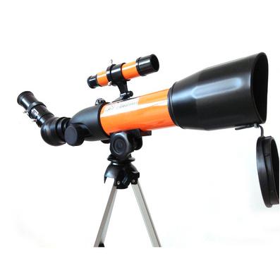 學生兒童入門級小型天文觀景鏡望遠鏡定制