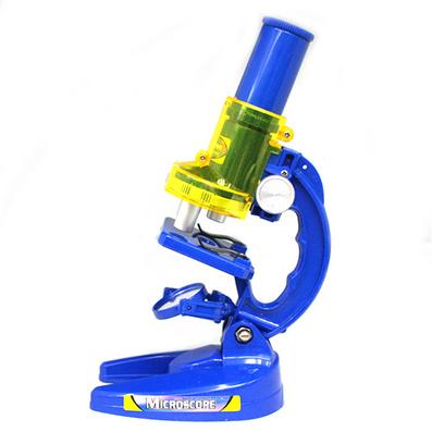 显微镜 儿童显微镜 学生显微镜定制