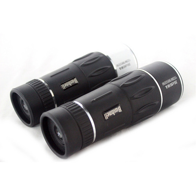 單筒高清望遠鏡 35x95微光夜視望遠鏡