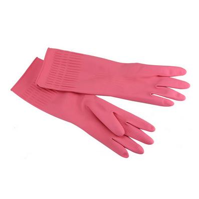 乳胶/橡胶手套加长款定制