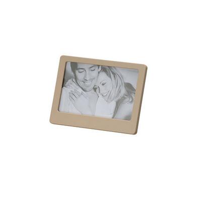 日式簡約相框相架 創意相框相架 可換照片可印LOGO