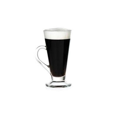加厚帶把咖啡杯/高腳咖啡杯/愛爾蘭咖啡杯/拿鐵咖啡杯/玻璃杯