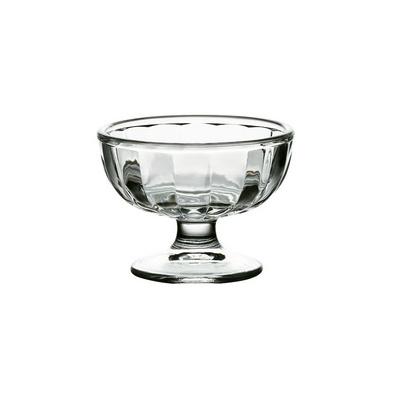 甜品碗/冰激凌杯/玻璃杯/雪糕杯/冰淇淋杯/冷飲杯/甜點杯