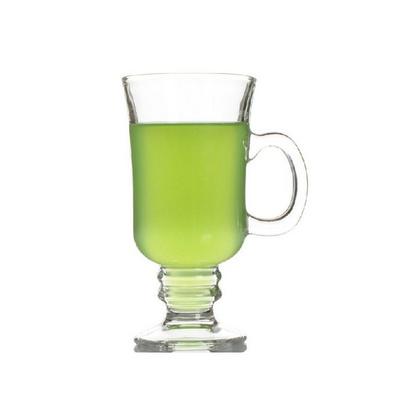240ml優質咖啡杯/愛爾蘭有耳咖啡杯/拿鐵咖啡杯/奶昔杯