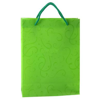 禮品袋 定做 禮品袋 手提袋批發 服裝袋 多尺寸可選
