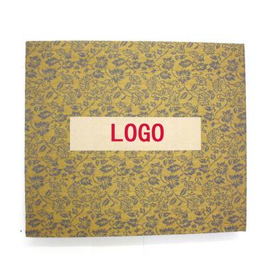 玲瓏系列書簽 名片夾 U盤套裝