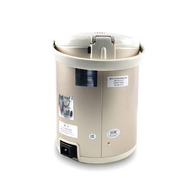 象印液晶電熱水瓶 金屬外殼  四段保溫電熱水瓶電熱水壺