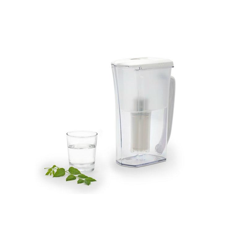 三菱便攜直飲機 原裝進口旅游家用型凈水壺凈水杯