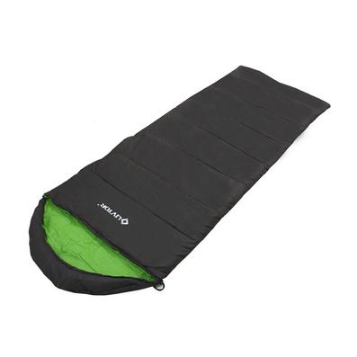 零度探索 純棉信封式可拼接春秋冬季加寬睡袋定制