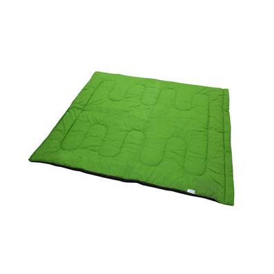零度探索 加寬露營睡袋 純棉信封式可拼接春秋冬睡袋定制