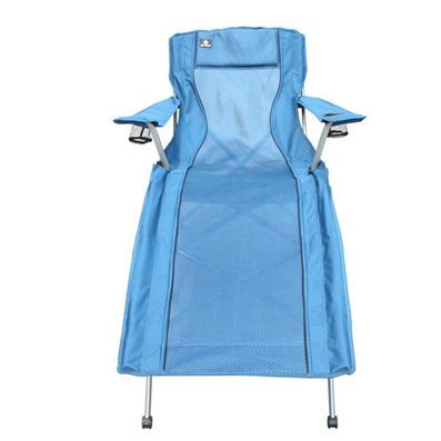 零度探索LIVTOR 便携式户外折叠椅子午休躺椅午睡椅沙滩椅定制
